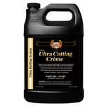 Presta Ultra Cutting Creme - 1-Gallon