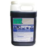 Corrosion Block Liquid 4-Liter Refill - Non-Hazmat, Non-Flammable  Non-Toxic
