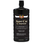 Presta Super Cut Compound - 32oz - *Case of 12*