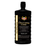 Presta Ultra Cutting Creme - 32oz - *Case of 12*