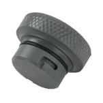 FATSAC Quick Connect Cap w\/O-Ring