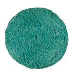 Presta Rotary Blended Wool Buffing Pad - Green Light Cut\/Polish - *Case of 12*