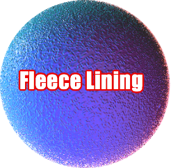fleece-lining.png