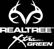 rt-xtra-green.png