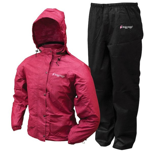 http://waders.com/product_images/i/429/AP13580-115__42011.jpg