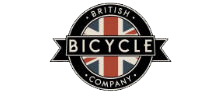 British Bicycle Company