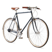 Pashley Countryman