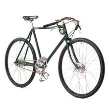 Pashley Speed 5
