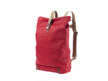 Brooks Pickwick Backpack