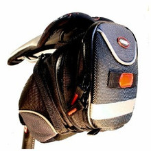 Carradice Carradura Super Midi Saddlepack