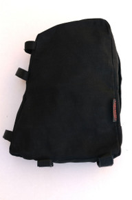 Rear Day Bag