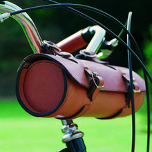 Pashley Handlebar Bag