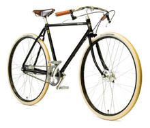 Pashley Guv'nor 3-Speed