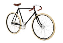Pashley Guv'nor Plus 2