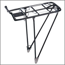 PLETSCHER ATHLETE 4B REAR RACK