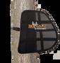 Big Game Spring-Back Lumbar Support