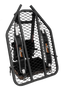 Big Game Treestand Backpacking Straps