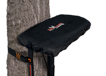 Big Game Waterproof Seat Cover