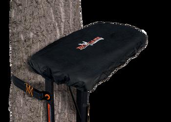 Big Game Waterproof Seat Cover