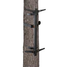 Pro-X Climbing Sticks