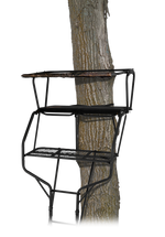 Guardian XLT  Ladderstand