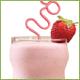 recipe-shake-strawberry.jpg
