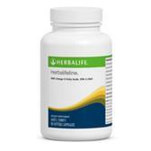 Herbalifeline®