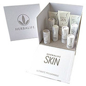 SKIN Ultimate - Normal To Oily