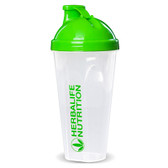 Shakers (Set of 5)