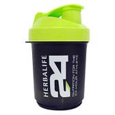 Herbalife24 Shaker Bottle