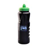 Herbalife24 Sports Water Bottle