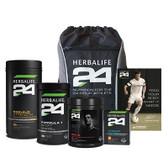 Herbalife24 Program
