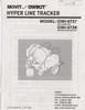 Hyper Line Tracker (OWI-9737) Manual