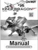 Kingii Dragon Robot Manual