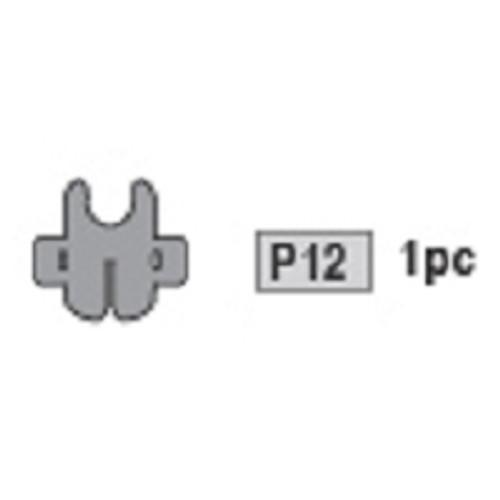 12-3730P12 P12