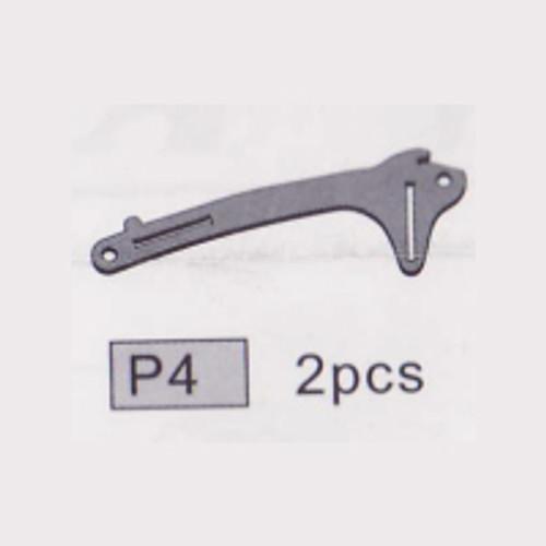 04-3710P4 P4