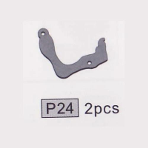 24-3710P24 P24