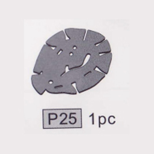 25-3710P25 P25