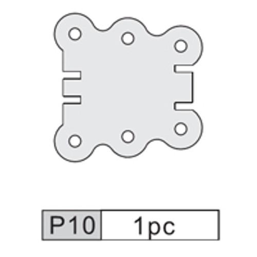 10-3530P10 P10