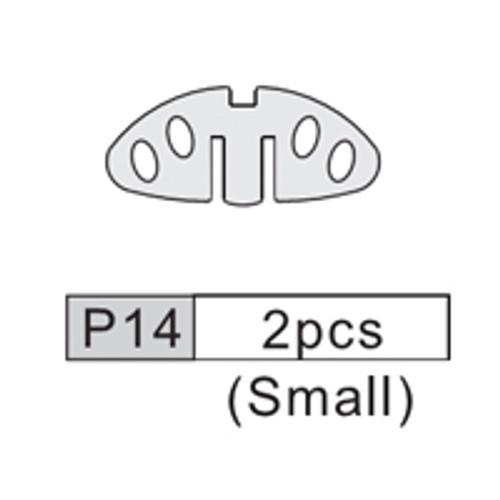 14-3530P14 P14