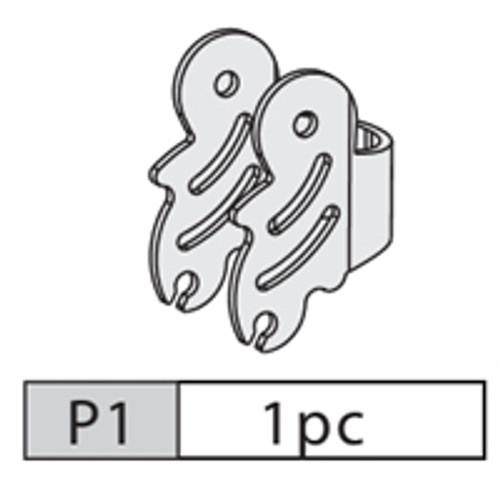 01-3520P1 P1