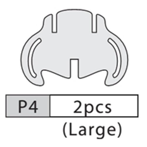 04-3520P4 P4