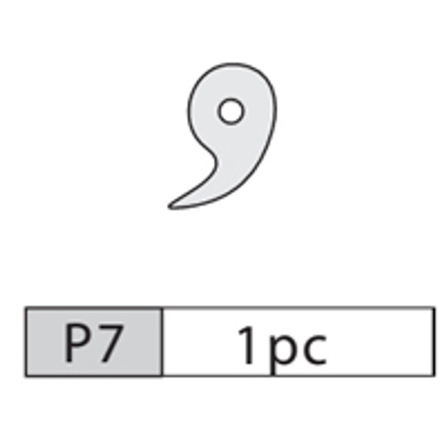 07-3520P7 P7