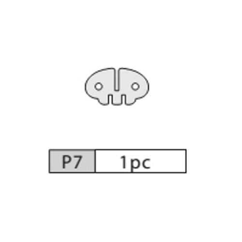 07-3510P7 P7