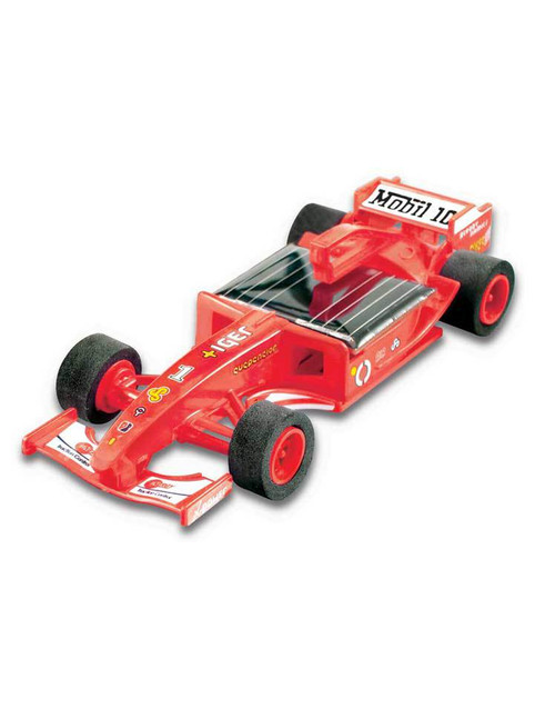 Sonic F1