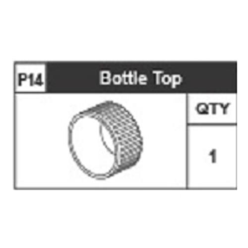 14-6310P14 Bottle Top