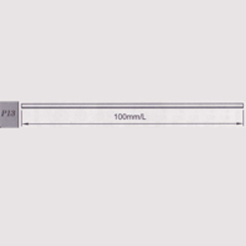 13-67900P13 Round Shaft (100mm)