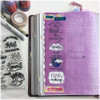 Sharpie White Extra Fine Paint Pen