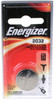 Lithium 3 Volt Battery (Replacement Battery For AOE-11356)