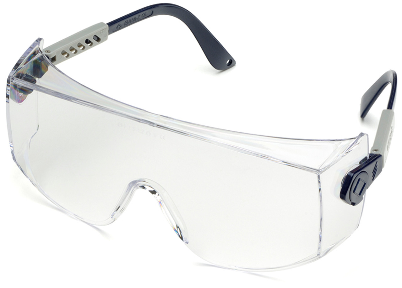 Watch further  as well Bags Trenino Tronchetto Piazzale Roma Venezia also Cyma M16 A4 1 moreover Rayban. on ray ban optics